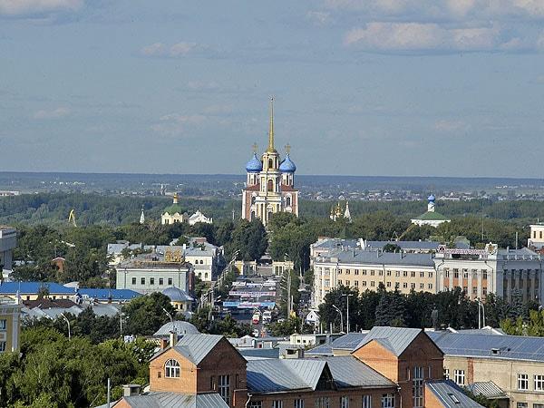 Рязанская область, город михайлов, лечение алкоголизма новый путь во христе цены на лечение алкоголизма Москваая область