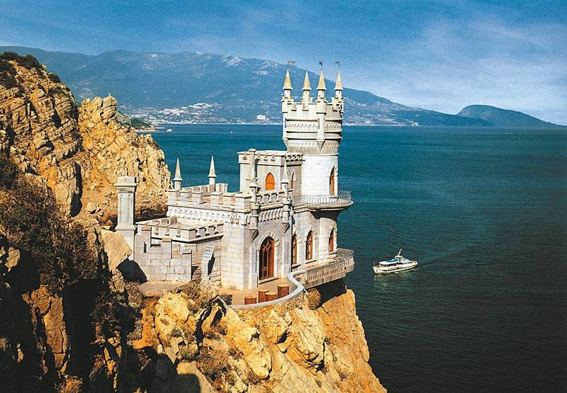 Бизнес Татарстана в Крыму 1