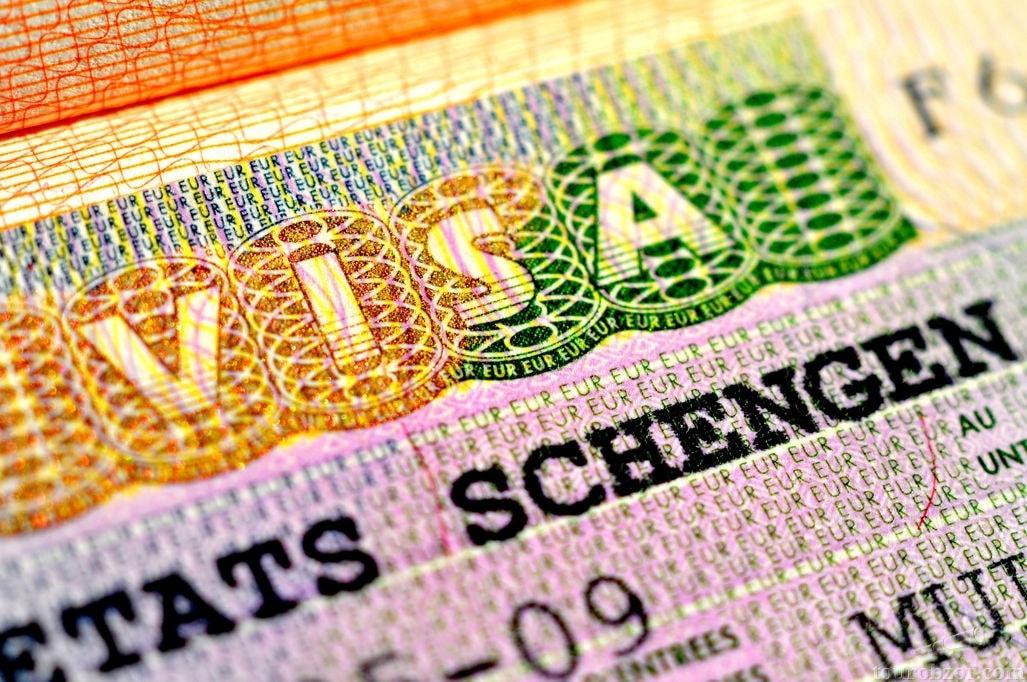 Покупка недвижимости в испании без визы